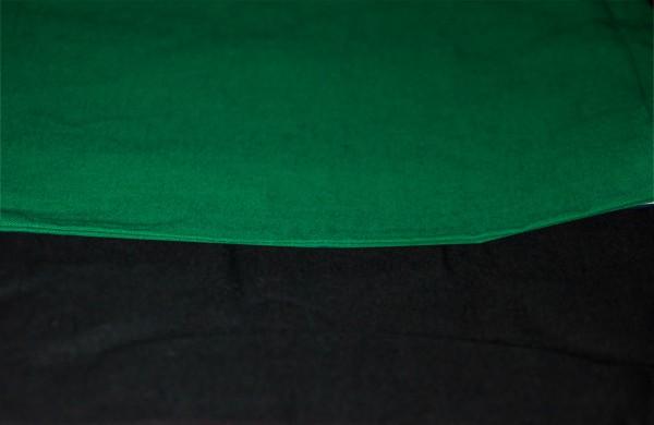 Baumwolltasche 38 x 42
