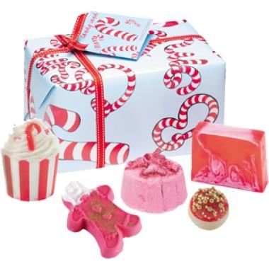 Geschenkeset - Candy Land