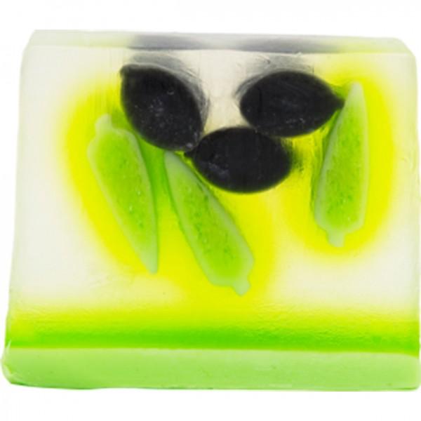 Duftende Seifen - Olive - vegan