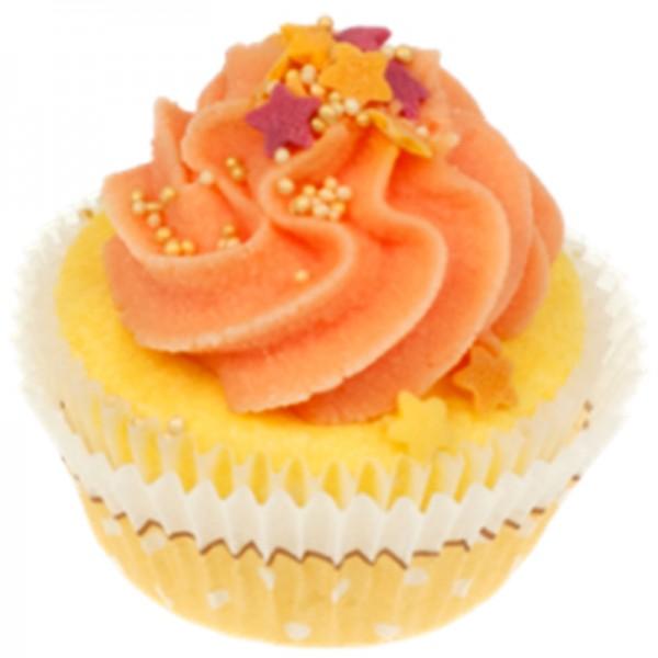 Bade-Cupcake Samba Swirl
