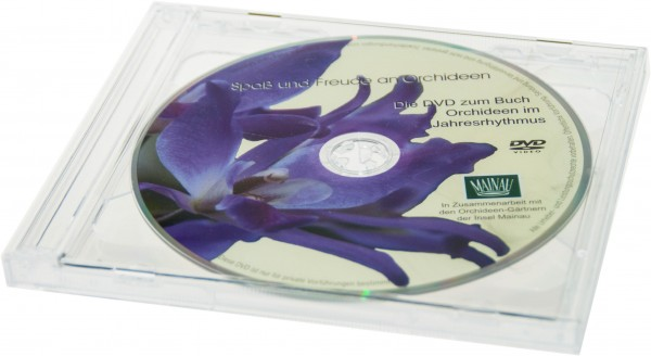 SALE - CD-Hüllen - Jewel-Case kristallklar für 2CDs - 10 Stück