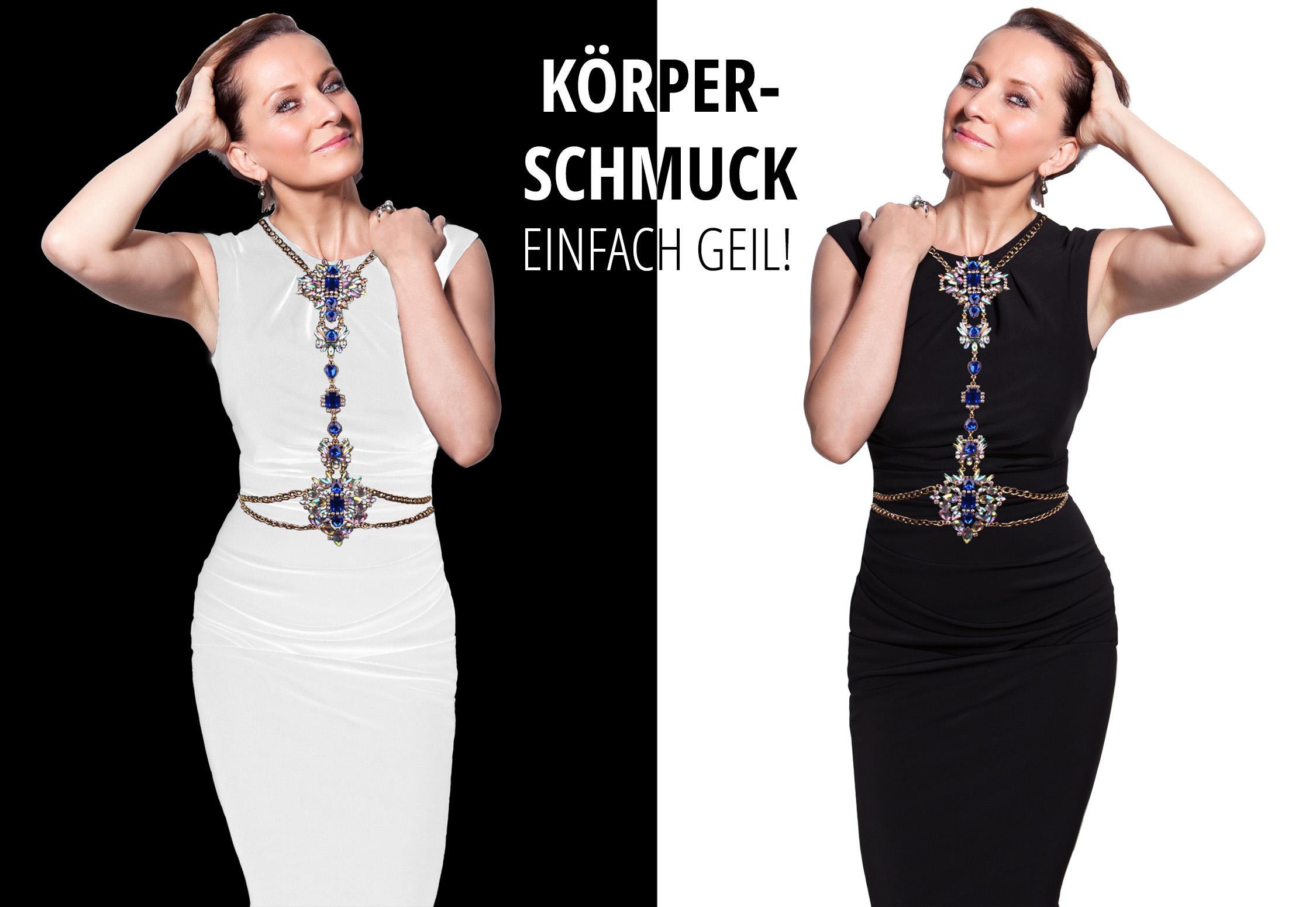K-rperschmuck-Startseite_einfach-geil