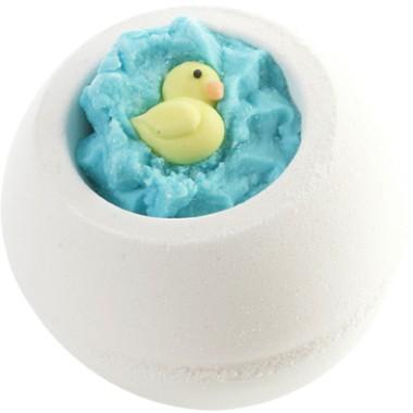Badekugel - Ugly Duckling