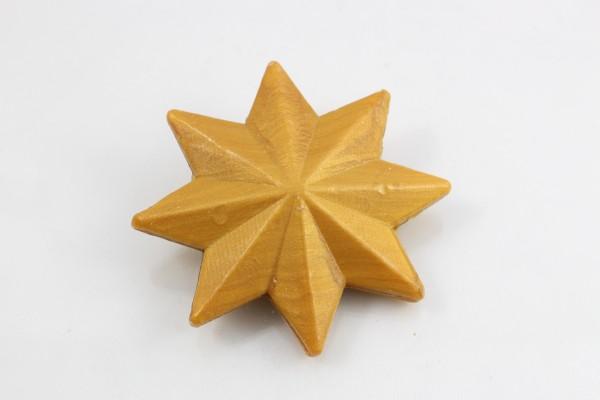 Stern-Glücksseifen